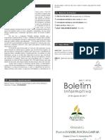 Boletim Informativo IASD G2 -2partes.docx