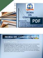ECONOMIA TEORIA DEL CONSUMIDOR.pdf