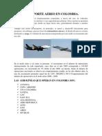 TRANPORTE AEREO EN COLOMBIA (Autoguardado).docx
