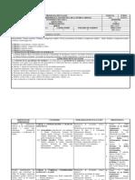 TURBOMAQUINAS unefa.pdf
