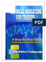 Technical-Indicators-ChartPatternTrading.pdf