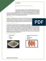 NUGGETS DE POLLO.docx