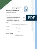 TRACCION DELEGADO.pdf