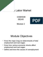 Module2_LaborMarket