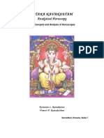 Jatak Navanitam Chapter 1-2