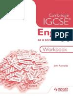 Cambridge IGCSE English Second Language Workbook.pdf