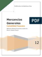 mercancias generales.pdf