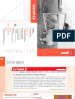 Alter_Ego_plus_4_Livre_Dossier1.pdf