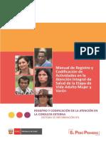 Actividades de Registro de Adulto_2019.pdf