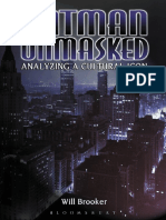 Will Brooker - Batman Unmasked_ Analyzing a Cultural Icon-Bloomsbury Academic (2001).pdf