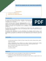 GUIA TEMA 4 2019.pdf