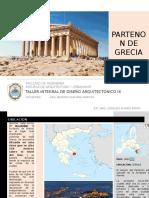 PARTENON DE GRECIA.pptx