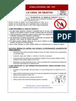 Charla Integral M3 Detenga La Caida de Objetos Rv1 (1)