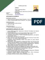 Curriculum Octubre 2017.docx