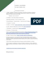 Contéudos Filosofia do Direito.docx
