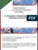 Unidad_2_CFCP.pdf