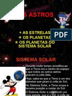 OS_ASTROS