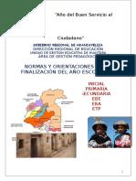 Formato Informe Tec- Pedag. 2017