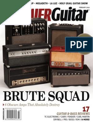 premier-guitar-february-2016.pdf   Credit Card   Publishing on
