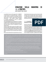 Trust e Wealth Management journal 5 settembre 2011.pdf