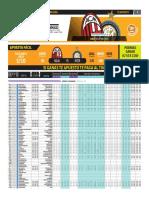 TA-ED-Regular (23).pdf
