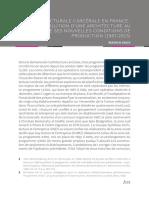 09_Vaux(1).pdf