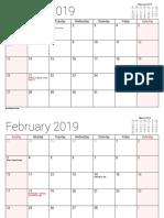 January 2019 - December 2019_2
