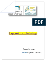 Awatif Sara Manal Safae rapport mini stage compta (1).docx