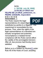 De-la-Cruz-vs-Joaquin.pdf