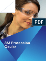 Proteccion Ocular 3M - 2019.pdf