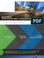 EFCG-CEO_Noah Eckhouse_Presentation.pdf