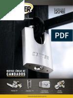 catalogo dexter 2018.pdf