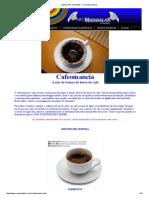 )))))))) ARC Mandalas - o princípio ((((((((.pdf