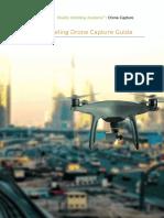Drone Capture Guide En