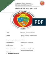 Informe Proyecto FInal.docx