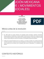 REVOLUCION MEXICANA.pptx