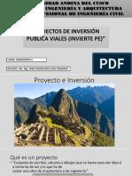 Proyectos de Inversión Publica final.pptx
