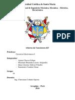 Lab-Transistor-BJT-2016.docx
