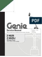 GENIE     Z45- 25J.pdf