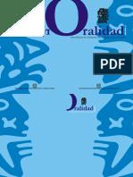 Revista oralidad 49.pdf