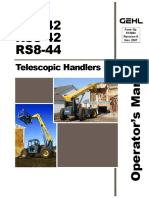 RS8-44 MANUAL DE OPERACION.pdf