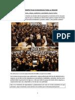 Perspectivas economicas Chile 2018.docx
