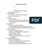 WH10SE-Study Guide.docx
