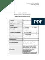SILABO EDIFICIO Y ESPACIO COLECTIVO_2019_1.docx