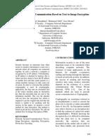 adfc3b58d1592c0caa3a8f53b4270712.pdf
