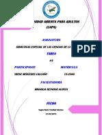 CIENCIAS DE LA NATURALEZA tarea 2.docx