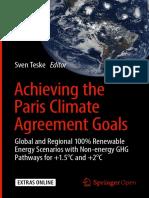 2019_Book_AchievingTheParisClimateAgreem.pdf