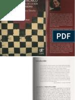 Abal de Russo- Arte  textil incaico.pdf