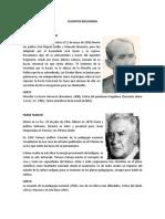 FILOSOFOS BOLIVIANOS.docx
