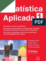 estatistica aplicada.pdf